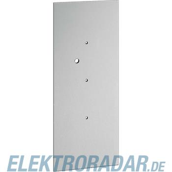 TCS Tür Control pre:pack UP-Adapter ZAM1104-0010