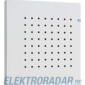 TCS Tür Control Leergehäuse AP f.FFL1000-0 ZFA4000-0140