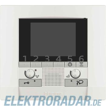 Legrand BTicino (SEK Video-Hausstation Polyx 344192