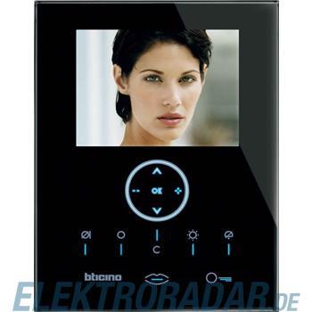 Legrand (SEKO) Video-Hausstation Axolute 349320