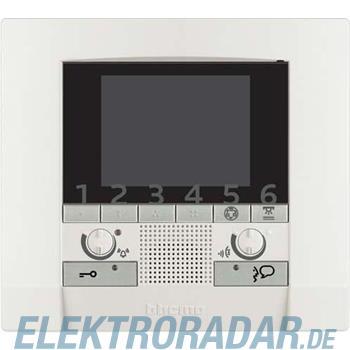 Legrand (SEKO) Video-Hausstation Polyx 344182