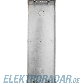 Legrand (SEKO) UP-Kasten Axolute Outdoor 339313