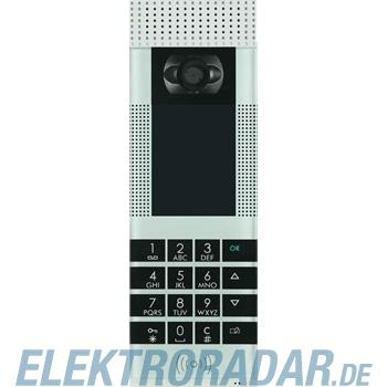 Legrand BTicino (SEK Türstationsmodul Axolute 349140