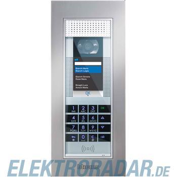 Legrand (SEKO) Abdeckrahmen Axolute 339213