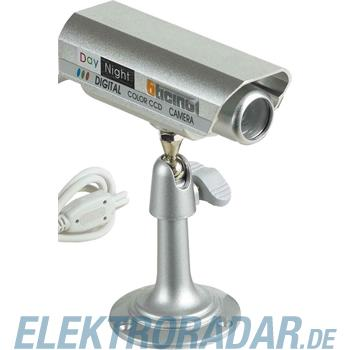 Legrand BTicino (SEK Aussen-Minikamera 391642