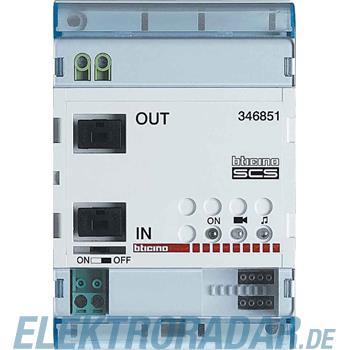 Legrand (SEKO) Erweiterungs-Interface 346851