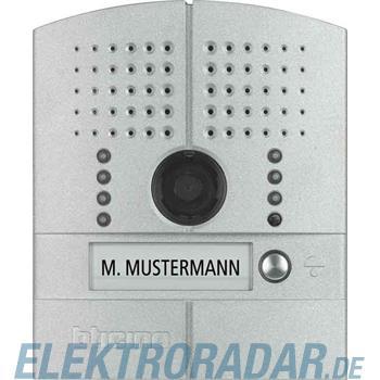 Legrand BTicino (SEK Einfam.Set Video Linea 368811