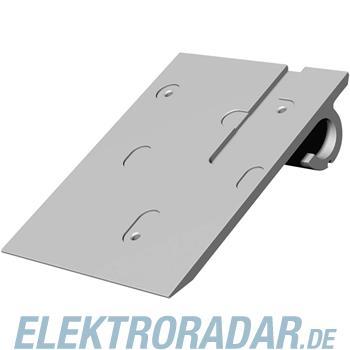 TCS Tür Control Tischzubehör 3fach ZIT1312-0016