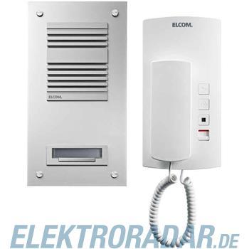 Elcom Antivandal-Audioset ASU-1EL
