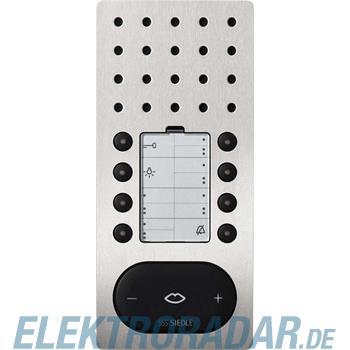 Siedle&Söhne Bus-Freisprechtelefon BFC 850-0 EG/S