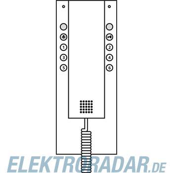 Siedle&Söhne Leiterplatte kpl. BTC 750-02/03