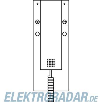 Siedle&Söhne Leiterplatte kpl. BTS 750-02