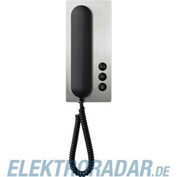 Siedle&Söhne Bus-Telefon Standard BTS 850-02 SH/S