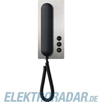 Siedle&Söhne Bus-Telefon Standard BTS 850-02 WH/S