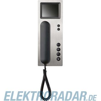 Siedle&Söhne Bus-Telefon Standard BTSV 850-03 EC/S