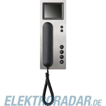 Siedle&Söhne Bus-Telefon Standard BTSV 850-03 SH/S
