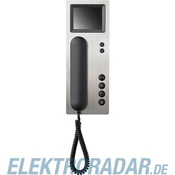 Siedle&Söhne Bus-Telefon Standard BTSV 850-03 WH/S