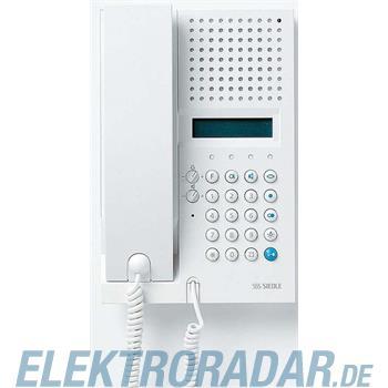 Siedle&Söhne Multi-Telefon HT 644-02 SM