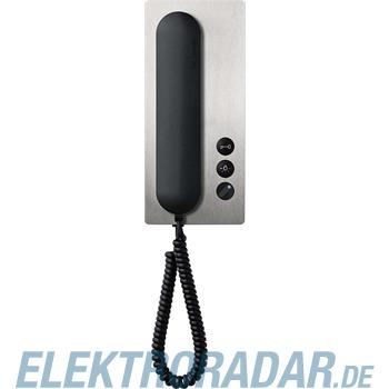 Siedle&Söhne Haustelefon Analog HTA 811-0 WH/S