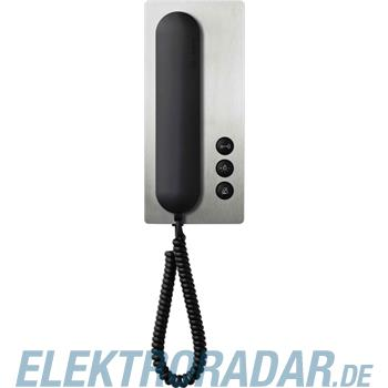Siedle&Söhne Haustelefon Standard HTS 811-0 SH/S