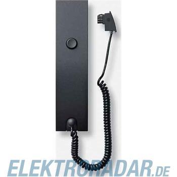 Siedle&Söhne Servicehandapparat SH 640-01 S