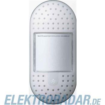 Siedle&Söhne Select-Türstation Audio STA 850-1 W