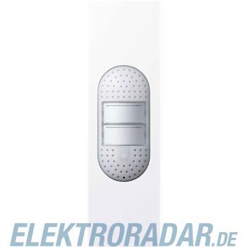 Siedle&Söhne Select-Türstation Audio STA 850-2 W