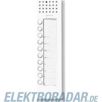 Siedle&Söhne Video-Schalt-Modul VSM 960-01 W