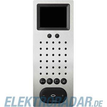 Siedle&Söhne Bus-Freisprechtelefon BFSV 850-03 A/S