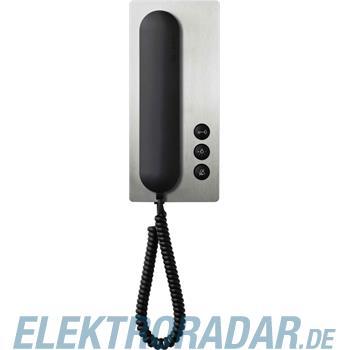 Siedle&Söhne Bus-Telefon Standard BTS 850-02 A/S