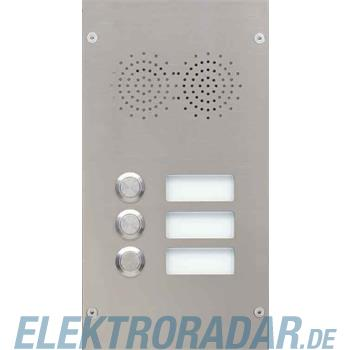 Legrand BTicino (SEK Audio-Paket 3WE 904258