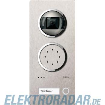Ritto IP Türstation Edelstahl RGE1955120