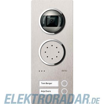 Ritto IP Türstation Edelstahl RGE1955220
