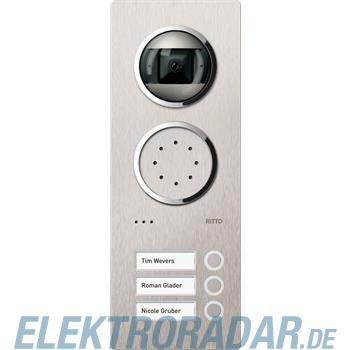 Ritto IP Türstation Edelstahl RGE1955320