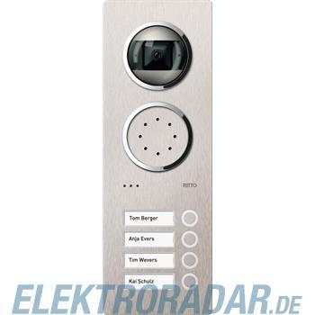 Ritto IP Türstation Edelstahl RGE1955420