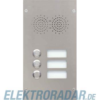 Legrand BTicino (SEK Audio-Paket 3WE 904242