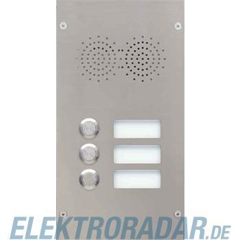 Legrand BTicino (SEK Audio-Paket 5WE 904244