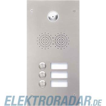 Legrand BTicino (SEK Video-Paket 3WE 904266