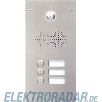 Legrand BTicino (SEK Video-Paket 6WE 904253