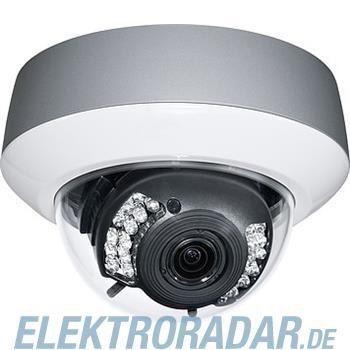 Gira TKS-Kamera-Gateway 120100