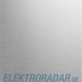 Elcom Abdeckmodul AMM-100