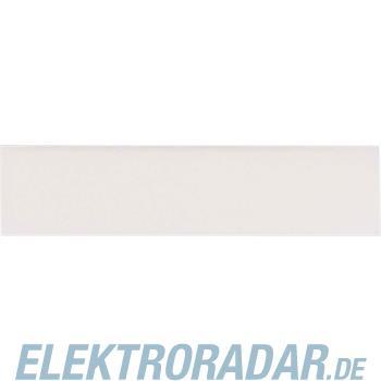 Elcom Namenschildeinlage AV2-Schildeinl.