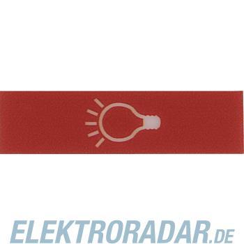 Elcom Lichteinlage AV3-Lichteinlag