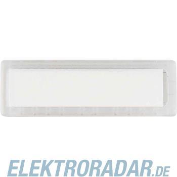 Elcom Schilder-Einlage AV3-Schildeinla