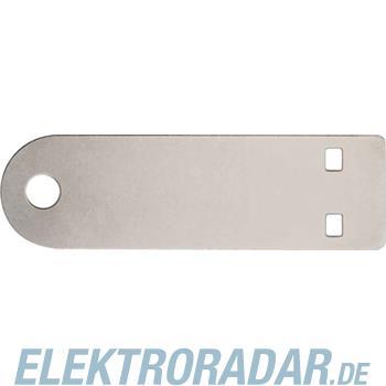 Elcom Tasterschlüssel AV3-Tasterschl.
