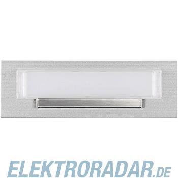 Elcom Kombitaster AVZ-Taster EV1