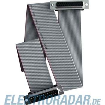 Elcom Verbindungskabel BKM-012