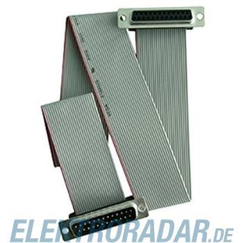 Elcom Verbindungskabel BKM-024