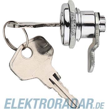 Elcom BK-Schloss BKS-100