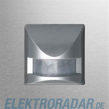Elcom Bewegungsmeldermodul BMM-200